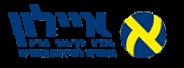 לוגו איילון