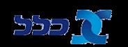 לוגו כלל